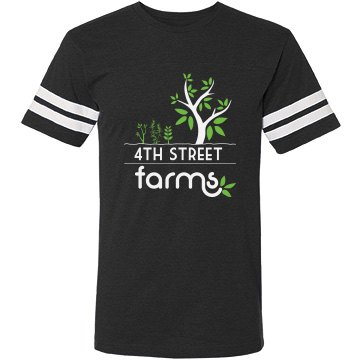 4th-street-farms-jersey