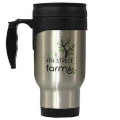 4th-street-farms-mug